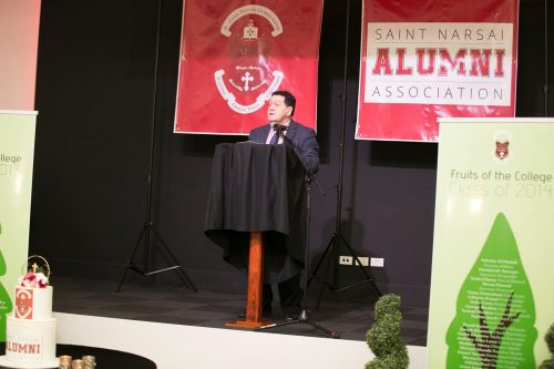 alumni4